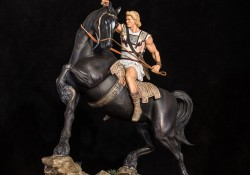 Alexander The Great (1)m