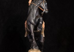 Alexander The Great (5)m