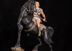 Alexander The Great (6)m