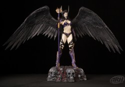 Angel of Darkness  (1)-m
