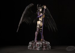 Angel of Darkness  (2)-m