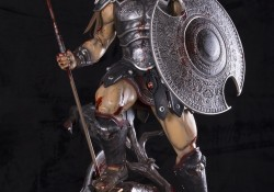 ares-god-silver-2