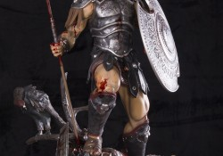 ares-god-silver-3