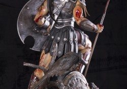 ares-god-silver-5